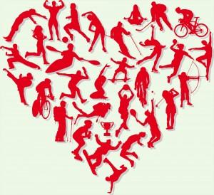 20130513153505_i_love_sports_blanc